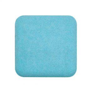 บล็อกปูพื้น เอสซีจี รุ่น Bubble Block Mint Green