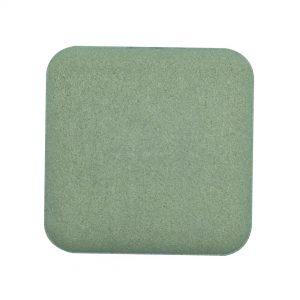 บล็อกปูพื้น เอสซีจี รุ่น Bubble Block Olive Green