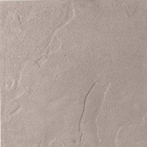 แผ่นทางเดินเอสซีจี รุ่น เนทูร่า ลายธรรมชาติ สีเทา ขนาด 40x40x3.5 ซม.