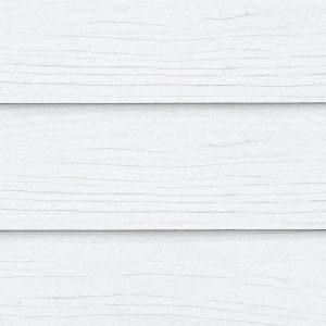 ไม้ฝา เอสซีจี รุ่นทิมเบอร์ ขนาด 20X400X0.8 ซม. สีซีเมนต์