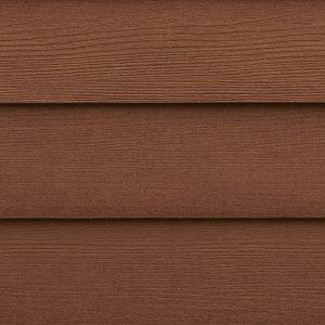 ไม้ฝา เอสซีจี รุ่นมาตรฐาน ขนาด 15X400X0.8 ซม. สีรองพื้น