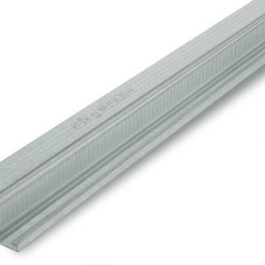 แป เอสซีจี สำหรับหลังคาลอนคู่ พรีม่า เคิฟลอน หนา 0.7 มม. ยาว 4 เมตร
