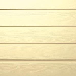 ไม้ฝา เอสซีจี รุ่นนิวอิงแลนด์ ขนาด 20X300X0.8 ซม. สีงาช้าง