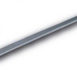 เหล็กรองใต้ครอบ (C-Line) เอสซีจี สำหรับหลังคาหลังคาเอ็กซ์เซลล่า / เทอราคอตตา