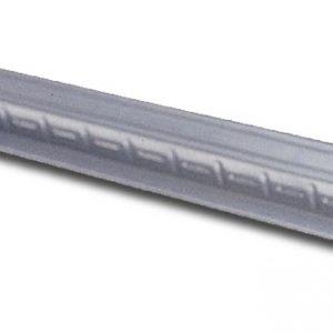 แป เอสซีจี สำหรับหลังคาหลังคาเอ็กซ์เซลล่า / เทอราคอตตา หนา 0.55 มม. ยาว 4 เมตร